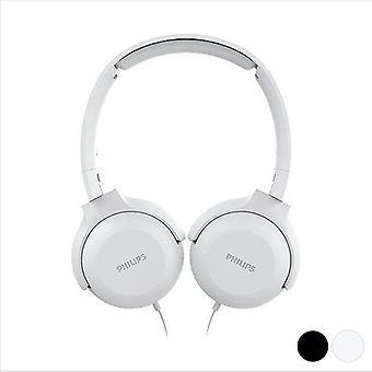 Kopfhörer mit Stirnband Philips TAUH201/Black