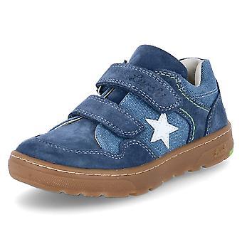 Lurchi Darko 331352122 universal all year kids shoes