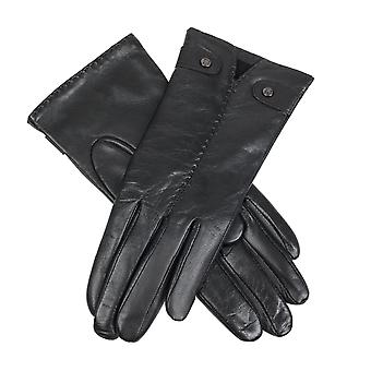 Dents Eleanor Ladies Glove