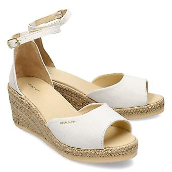 Gant Wedgeville 20569392G20 universal all year women shoes