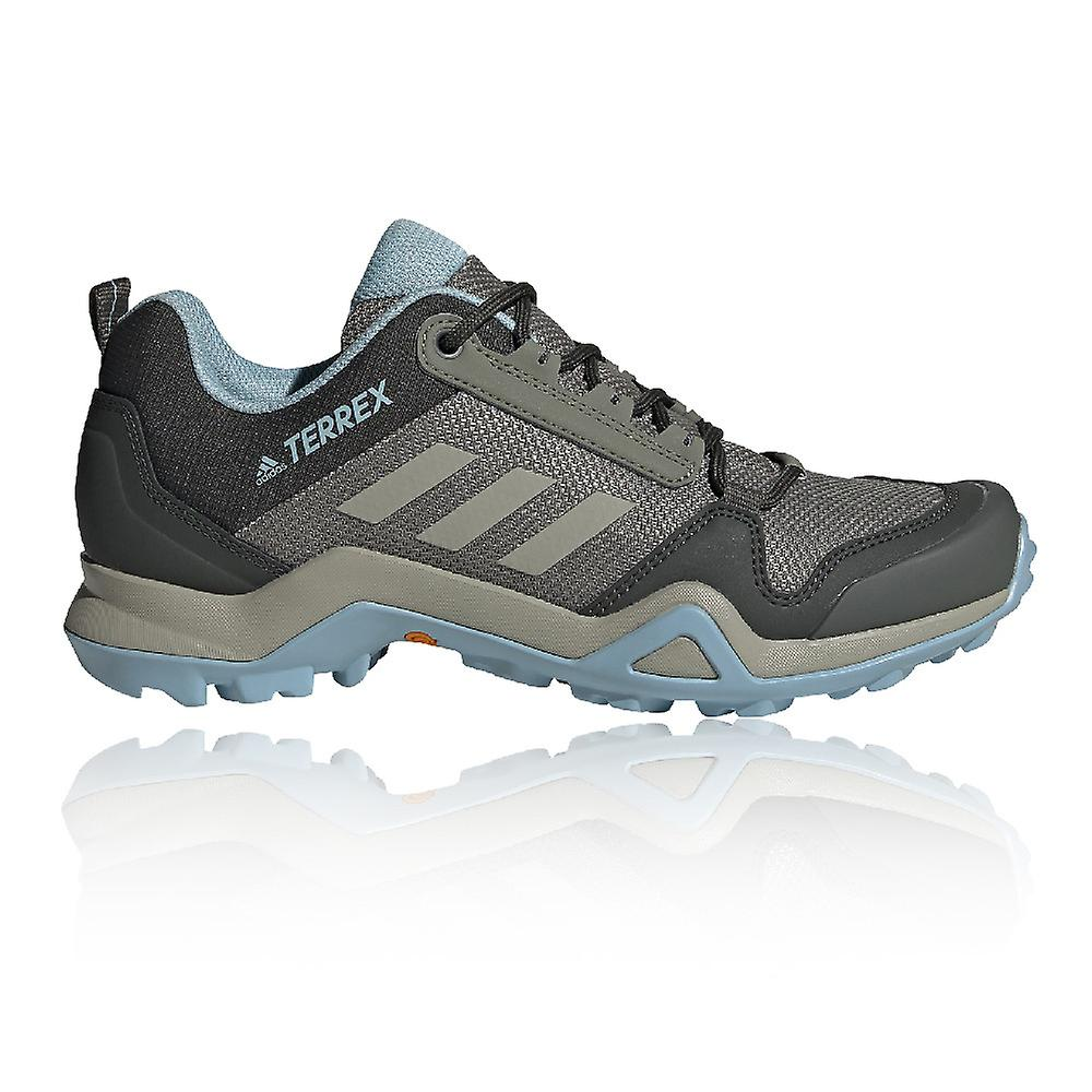 adidas Terrex AX3 Women's Walking Shoes - AW20 lCELP