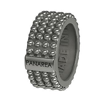 Ladies' Ring Panarea AS256OX (16 mm)