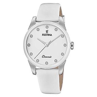 Festina Women's Watch ref. F20473/1 Annonces