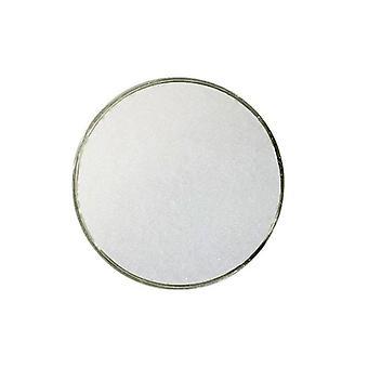 100G Xylitol Crystal Powder Usp Fcc Natural Sugar Substitute Birch