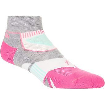 Balega Womens Enduro Low-Cut-Socken
