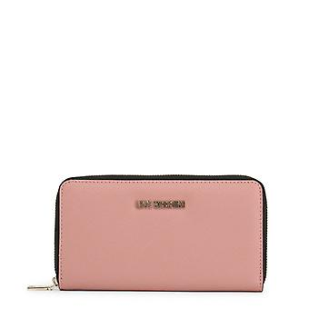 Woman synthetic wallet love moschino31159