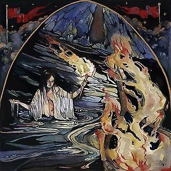 River Black - River Black [Vinyl] USA import
