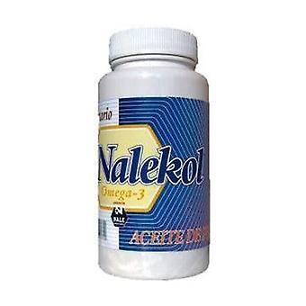 Kol Omega 3 60 capsules