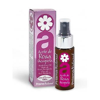 Rosehip Oil Spray 50 ml