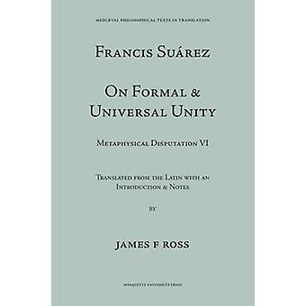 Suarez by Suuarez & Francisco