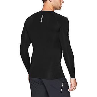 Sync 'Build Your Own-apos; Compression-Fit Run Shirt (Crew, Mock, Sleeve-length), ...