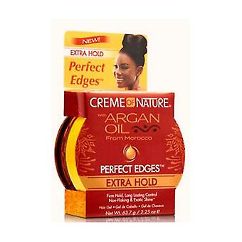 Con argan oil perfect edges 63,7 g
