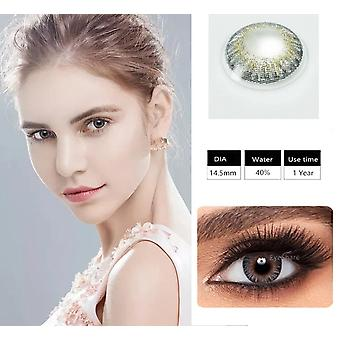 Colored Contact Lenses for Eyes Colored Eye Lenses Color Contacts