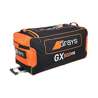 Grays GX800 Hockey Goalie Holdall