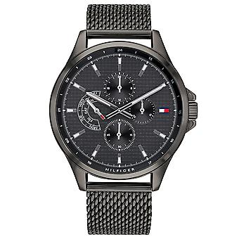 Tommy Hilfiger TH1791613 Men's Watch