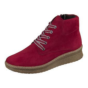 Semler Ilona I65063042062 universal all year women shoes