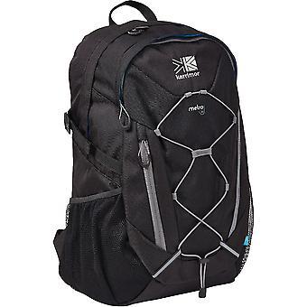 Karrimor Mens Metro 30 Litre Laptop Daypack Bag
