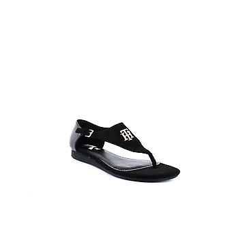 Tommy Hilfiger | Harber Flat Sandals