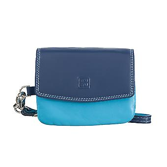 2539 DuDu Leather Women's Wallets