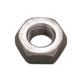 METALMATE® Hexagon Full Nut ZP M20 (Box 50) Z0322M64