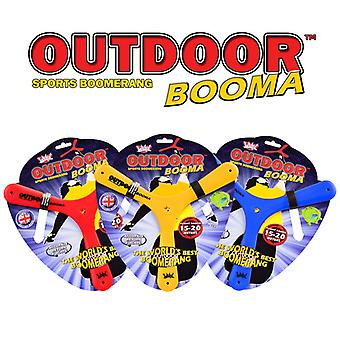 Wicked Outdoor Booma (Couleurs assorties)