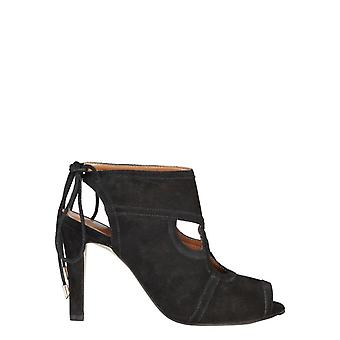 Pierre cardin eloise femmes's sandales en daim