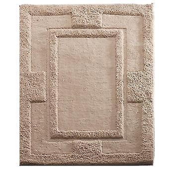 Sierra Apollo tæppe-rektangulær-beige