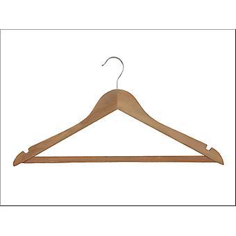 Russel Wishbone Hanger 17in WB1113B