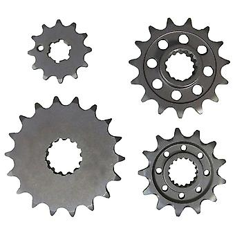 JT Sprocket JTF1593.14 Front Sprocket 14 Tooth Fits Yamaha
