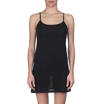 Oscalito 550 Women's Cotton Short Underslip