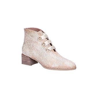 Hispanitas H100715 Hispanitas Lace Up Ankle Boot