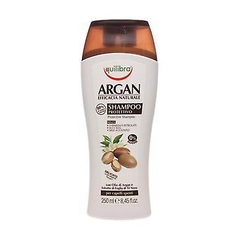 Argan Protective Shampoo 250 ml