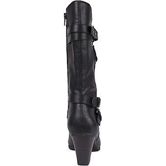 RIALTO Shoes FREEBY Women's Boot