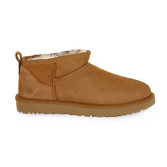 UGG Ultra Mini 1116109CHEST universeel het hele jaar vrouwen schoenen