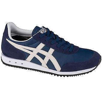 Onitsuka Tiger New York 1183A205401 universal all year men shoes