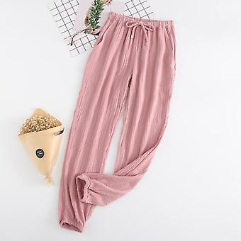 Pyjamas japonais