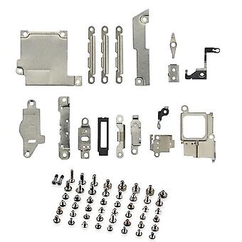 Repair Replacement Parts Metal Holder, Bracket, Fastening Pad Spacer + Full Set