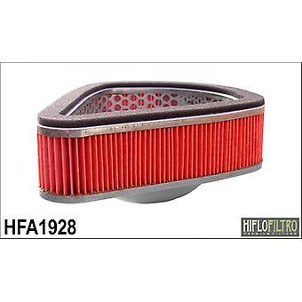 Hiflofiltro HFA1923 Air Filter Honda Motorcycle ST1300 Pan EuropeanSC51 02-15