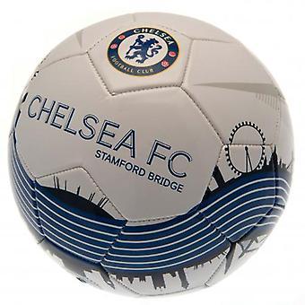 Chelsea Football SK
