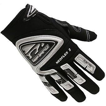 GP Pro Neoflex-2 Svart Vuxen Handskar