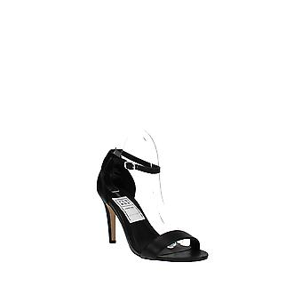 Seven Dials | Wickford Ankle Strap Sandal