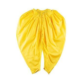 Pencap Pantolon Pantolon Shalwar bahar ve yaz pantolon