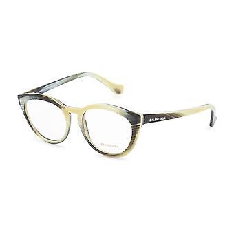 Balenciaga - ba5031 - women's eyeglasses