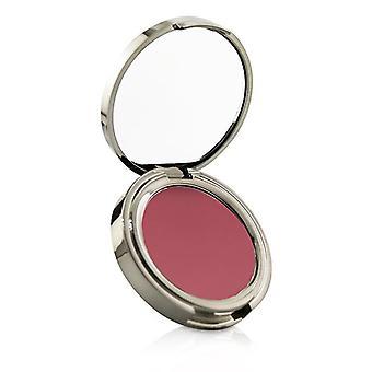 Juice Beauty Phyto Pigments Last Looks Cream Blush - # 06 Peony 3g/0.11oz
