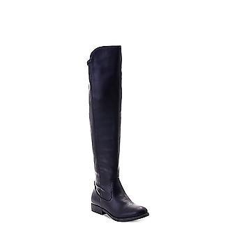 Alfani | Nelsonnn Step 'N Flex Vysoké šaty Topánky
