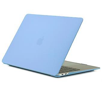 Uusi M1-siru kannettavan tietokoneen kotelo, jossa touch bar id -kansi Macbook Airille