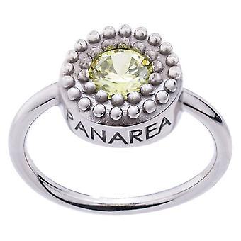 Ladies' Ring Panarea AS1956OXL (Talla 16)