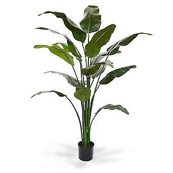 Artificial Traveller palmtree 165 cm