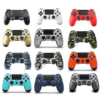 Ps4 Wireless Controller Joystick Ps4 Gamepad
