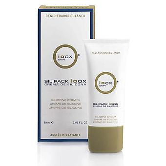 Ioox Silipack Crema 30 ml